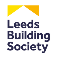 Leeds Building Society takes