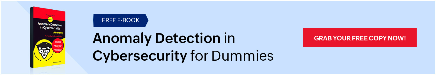 detecting-insider-threat-and-attacks-for-dummies