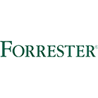 Enterprise MDM Software - Forrester