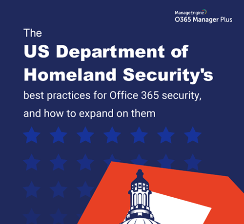 dhs-issues-security-best-practices-for-office-365-security