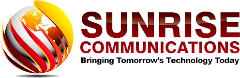 Sunrise Communications