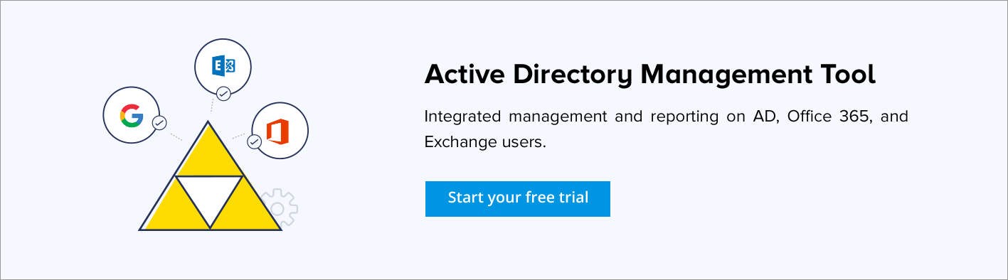 free-tools-footer-banner-active-directory-management