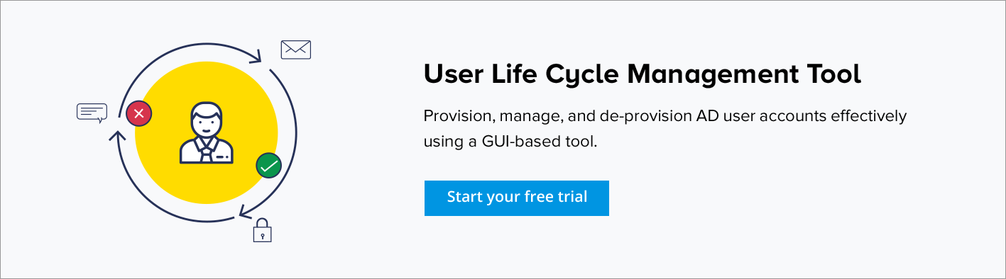 free-tools-footer-banner-life-cycle