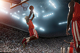 10 Tips to Guard Your Network during March Madness
