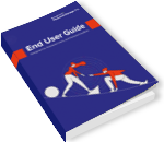 pmp end user guide