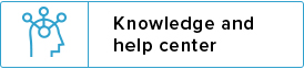knowledge-and-help-center
